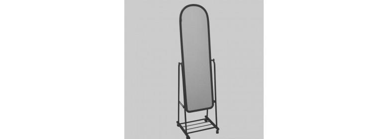 Зеркала примерочные