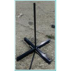 Подставка для зонта металл