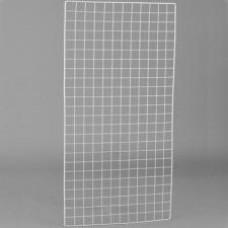 Сетка металлическая 1,2*0,75 м