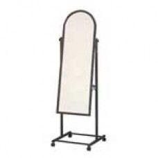 Зеркало примерочное