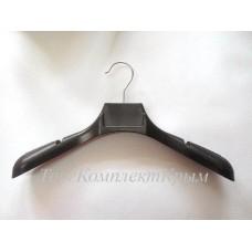 Вешалка для верхней одежды жен.