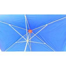 Зонт 2*3 м